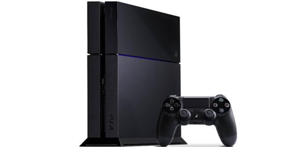 索尼大法好 PS4在E3大展期间疑似打折