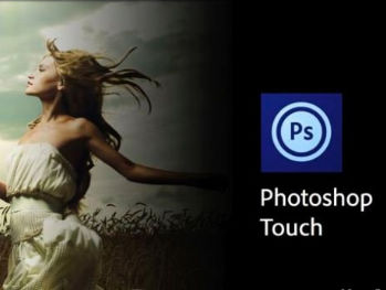 PS Touch�¼�