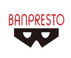 Banpresto系列亮相CCG海外限定路飞现场首发
