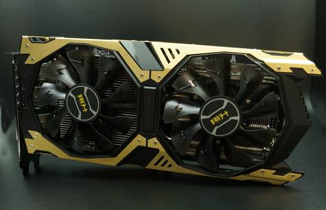 ����GTX960�ս���II�������