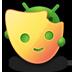 安卓桌面Android版