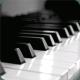 iDreamPiano模拟钢琴