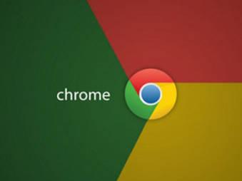 Chrome 45节省内存资源 不支持NPAPI插件