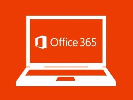 微软宣布将停止提供免费Office 365试用版