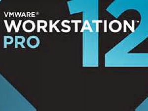 �����VMware Workstation 12 Pro�°�����