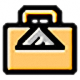 维克计量器具管理软件