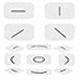 结构输入法 x64