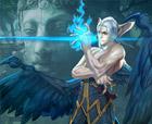 《虚荣》天使奥达基英雄解说