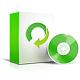 FlashSpring iSpring Pro