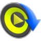 Music MP3 Downloader