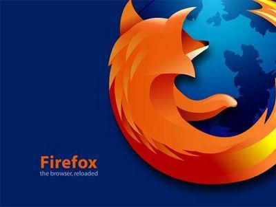 保安全 Mozilla强制密码重置并启用两步验证