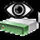 Wireless Network Watcher Portable