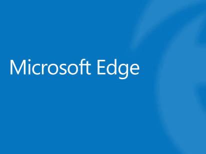 微软宣布Edge浏览器将支持开源WebM/VP9解码