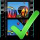 VideoInspector(VideoToolBox)