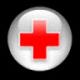智能社区医药管理系统