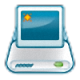 Disk Pulse Enterprise x64