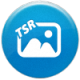 Portable TSR Watermark Image Software