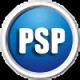 闪电PSP视频转换器