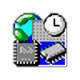 EF System Monitor x32