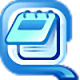 TextPipe Standard