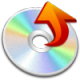 ImTOO DVD Ripper Platinum SE
