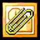 OutlookAttachView x64