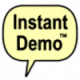 Instant Demo Pro