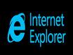 微软发IE漏洞修复补丁 建议大家安装