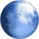 Pale Moon Portable x64