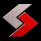 Synchromat (x32)