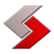 Synchromat x64