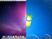 IBM 说 Mac 比 PC 电脑更高效