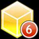 Offline Explorer Pro