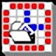 NewFileTime Unicode