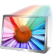 FastPictureViewer x64