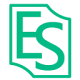EduSoho网校系统