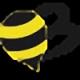 蜜蜂比价助手