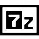 7-Zip 64bit