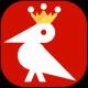 啄木鸟图片下载器