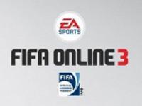 FIFAOL3 天极游戏官方合作专区