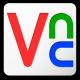 SmartCode Vnc Manager Enterprise Edition x32