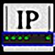 IP Viewer x32