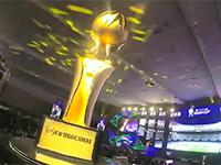 FIFAOL3 Asian Cup 半决赛 泰国vs中国 Set4