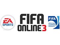 FIFA Online 3 11赛季卡专题