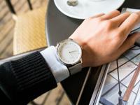开启轻智能生活 天霸T-watch手表体验评测