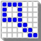 OneLoupe x64