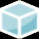 ImovieBox网页视频下载器 x64