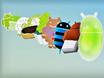 下一代Android命名或将由用户投票决定