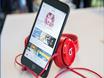 苹果Apple Music音质或将在明年达CD水平