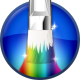 openCanvas Plus x64